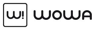 Wowa fa pénztárcák logo