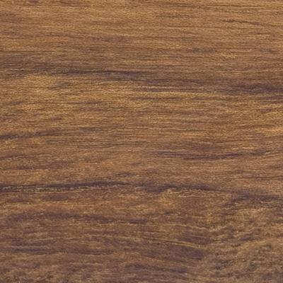 Walnut wood, Wowa wallets