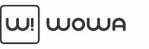 WOWA wood wallets